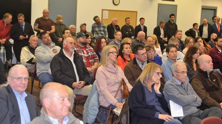 town board crowd.jpg