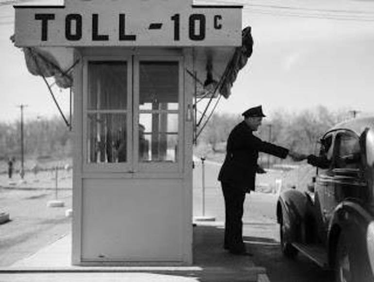toll-booth-worker.jpg