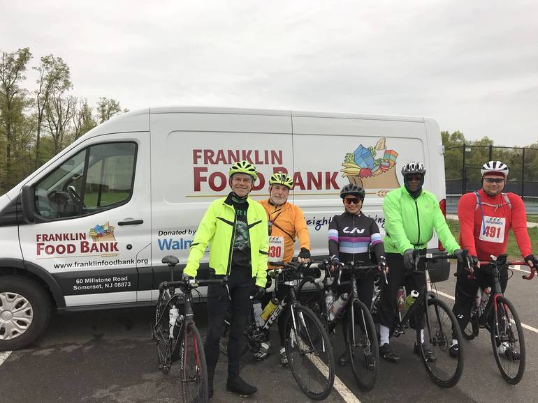 Tour de Franklin 2019 - 2 (1).JPEG