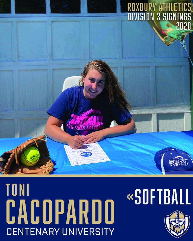 Tony Cacopardo.jpg