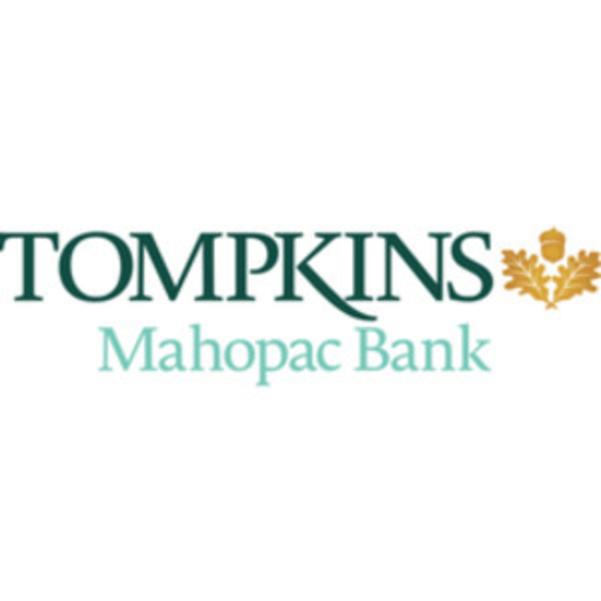 tompkinsbank-1521119047.png