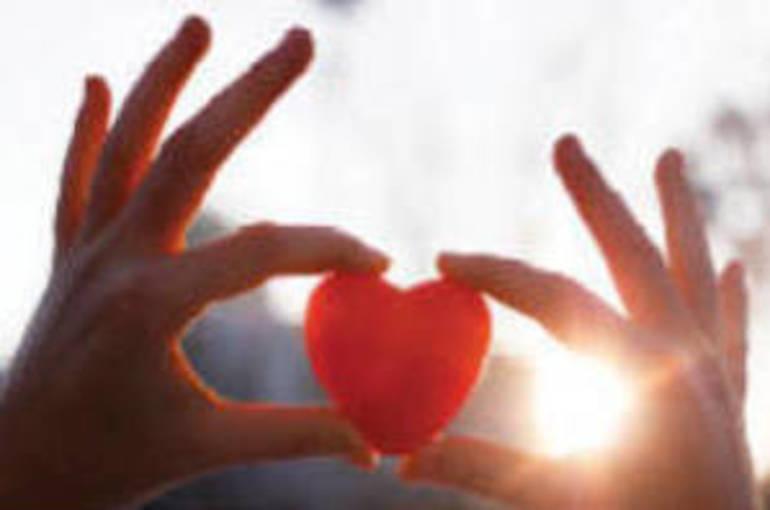Women's Heart Fund Virtual Fundraising Reception a Success