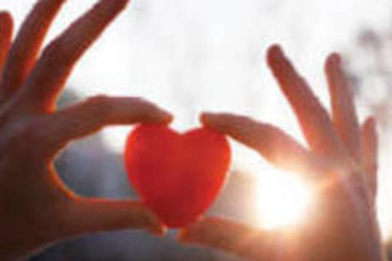 HMH Meridian Health Foundation Women's Heart Fund Launches 'Community Conversations with Center for Discovery and Innovation '