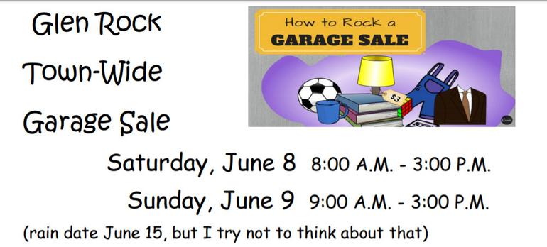 Town Wide Garage Sale.png