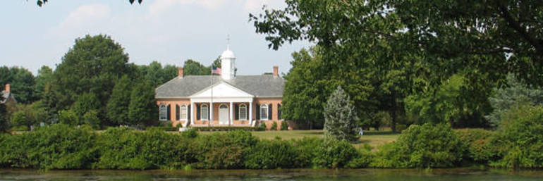 Colts Neck Township Committee Approves 2020 Flat Tax Rate Budget