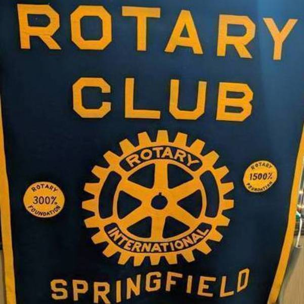 top_story_854f08ba2dca56725df4_Rotary_Club_of__Springfield.jpg