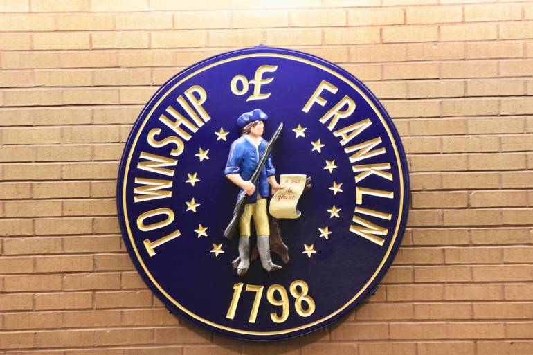 Township Seal .jpg
