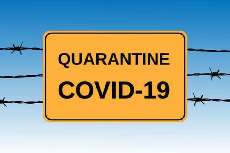 top_story_383b5f6525f2d5d00fb5_quarantine-4925797_1920.png