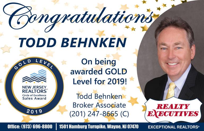Todd Behken-COE-2019.jpg