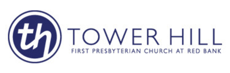 Tower Hill First Presbyterian Church.png