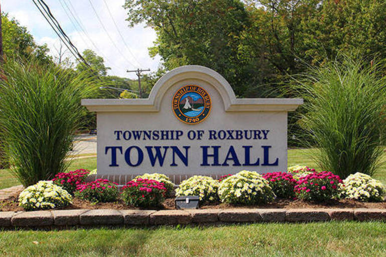 Remote Work Returns for Most Roxbury Town Employees