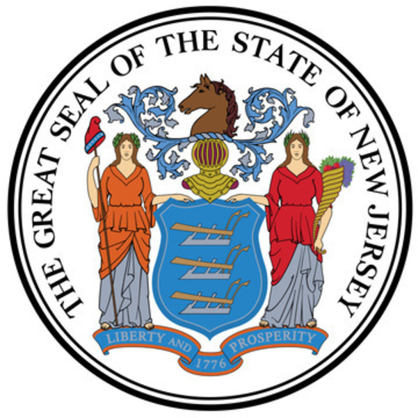 top_story_d635687157048a6225f6_NJ_State_Seal.png