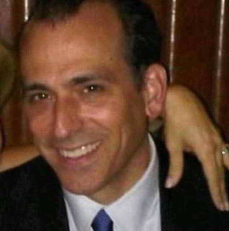 Real Trouble: Real Housewives of New Jersey Ex-Husband Manzo Indicted in Holmdel Robbery