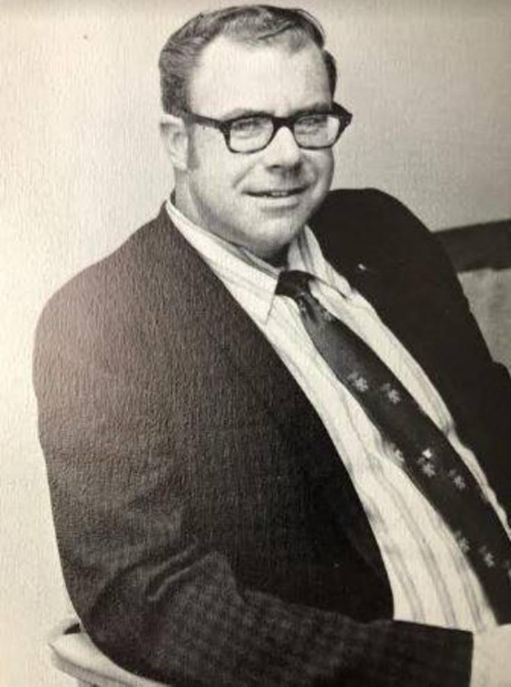 Tom King.JPG