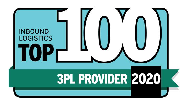 Top 100 3PL Badge 2020.png