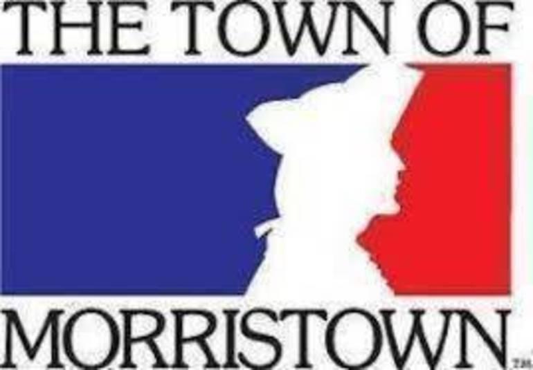 townof morristown.jpg