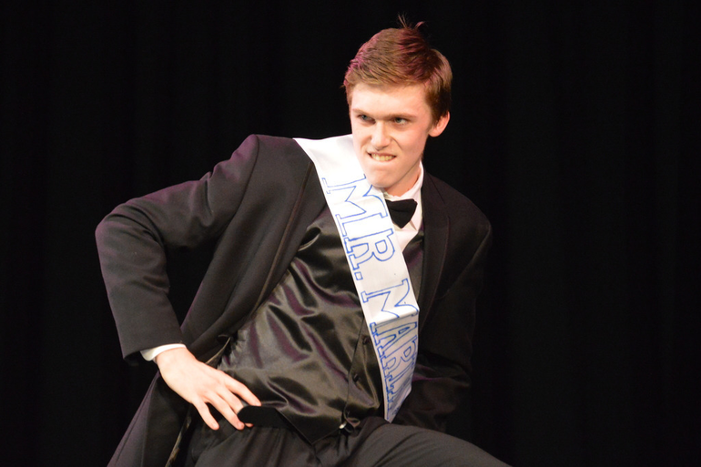 Tommy Ryan models his tux.png