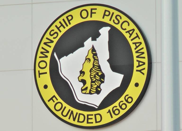 Township of Piscataway Symbol 2020 (2).JPG