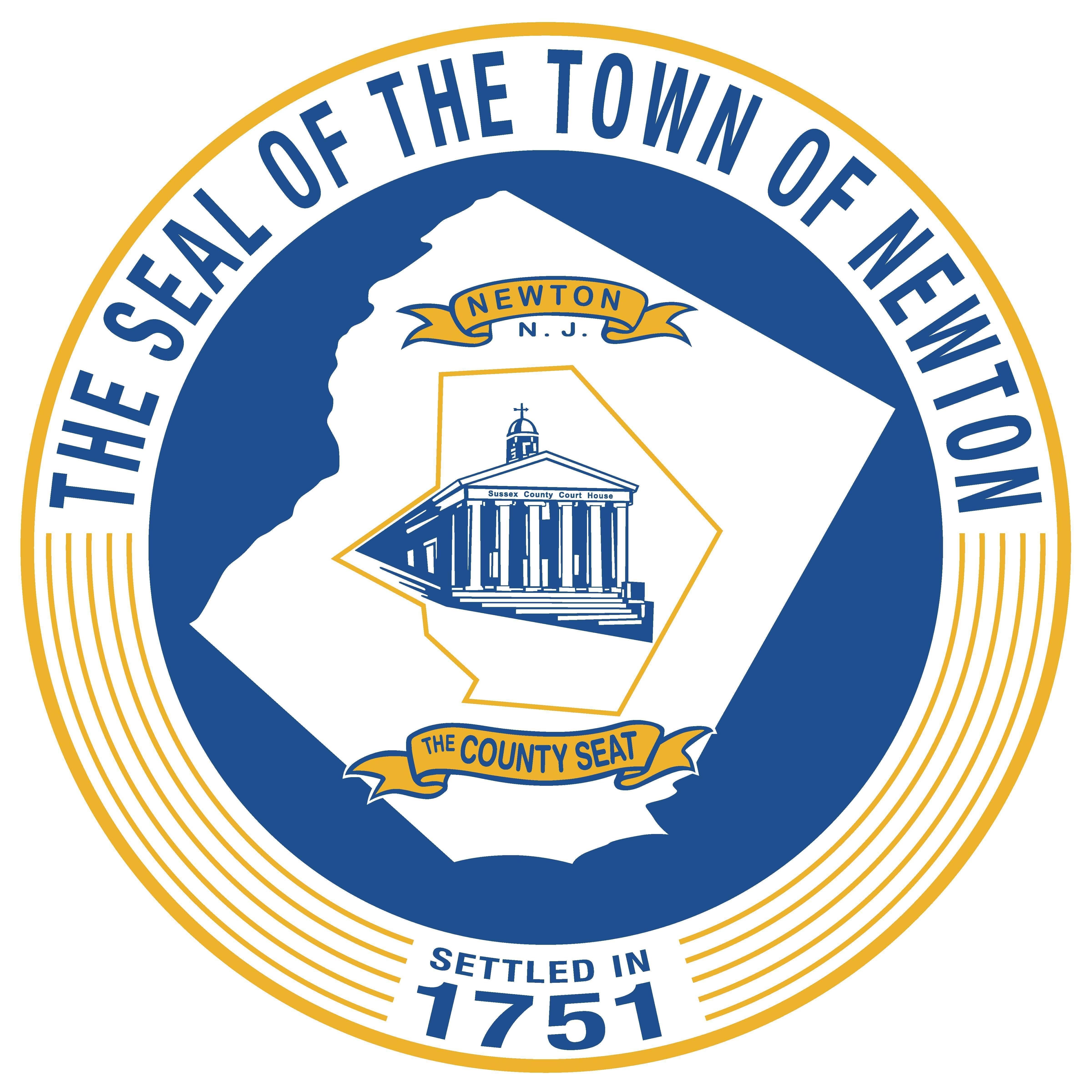 Newton Third Quarter Tax Deadline