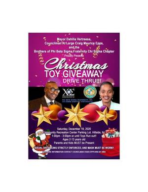 Carousel image 0772adc38182ba13799a toy giveaway flyer