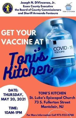 Carousel image 1f8a639e92179834fc47 toni s kitchen vaccine flier  1