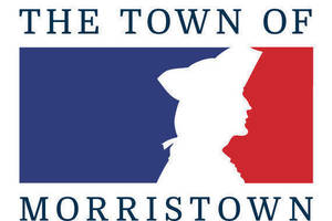 Carousel image 26d4035a8a17f050f020 townofmorristown finallogo