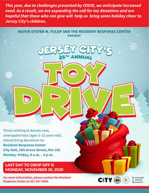 Carousel image 2c21bfd54939ad27ccb7 toy drive donations