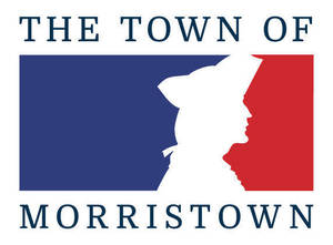Carousel image 35c19a92a154ffd490ca townofmorristown finallogo