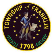 Carousel image 450674ac493c85274882 township of franklin logo