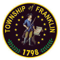 Carousel image 450674ac493c85274882 township of franklin logo