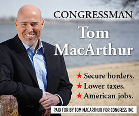 Carousel image 52e3fa3344b805cca0a8 tom macarthur for congress