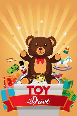 Carousel_image_5541c48e7e111e5daca8_toy_drive