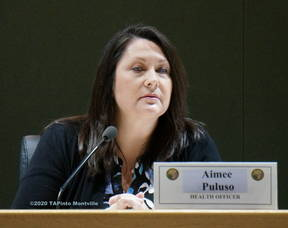 Carousel_image_98fde1f1218d32f8d398_township_health_officer_aimee_puluso_at_a_2018_meeting__2020_tapinto_montville