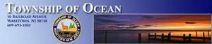 Carousel image c1a583ddcfcef2a86c06 township of ocean logo