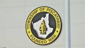 Carousel image c8d4c7f6c5114ea10441 township of piscataway symbol 2020