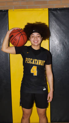 Carousel image c8fe2a45ace65be77b77 tori fisher   cr piscataway twp schools