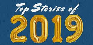 Carousel image e90261485ef3a00ddab1 top 2019 stories logo