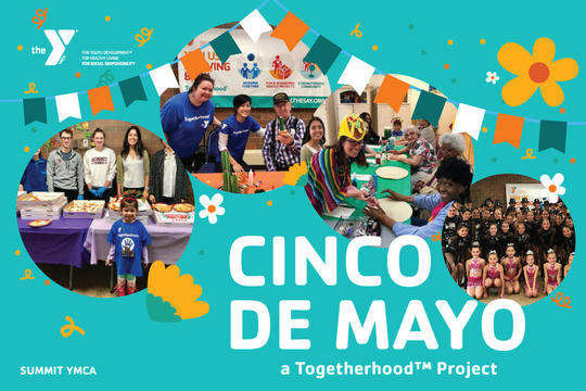 Top story 1710eb2e5f5056c7b497 togetherhood cinco de mayo celebration tapinto