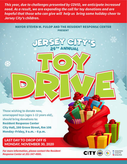 Top story 2c21bfd54939ad27ccb7 toy drive donations