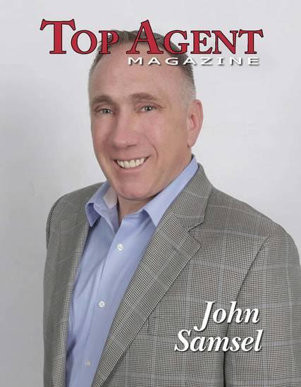 Top story 4e43543056e599178de5 top agent magazine   a page 1