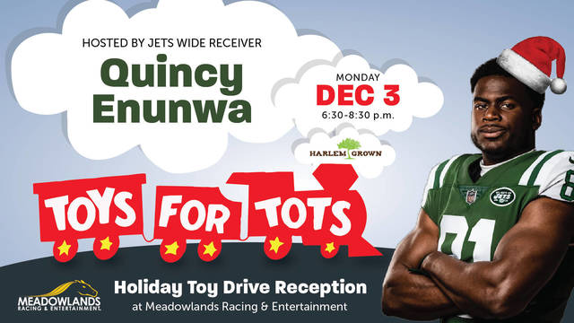 Top_story_57f995bbc0af9b91d24a_toys-for-tots_tv-still-quincy