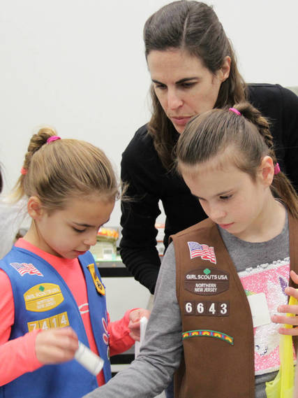Top story 5d58df077fc93dca3949 togetherhood girl scouts