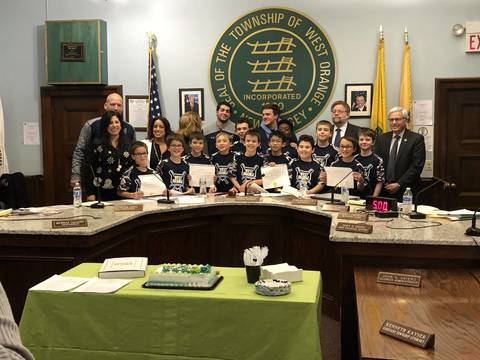 Top story 66432cd8373ad791c3d9 town council with pal champs