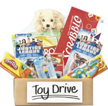 Top story 7347ee052cd0b7033af1 toys