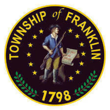 Top story 73d06b6a0991873083fa township of franklin logo