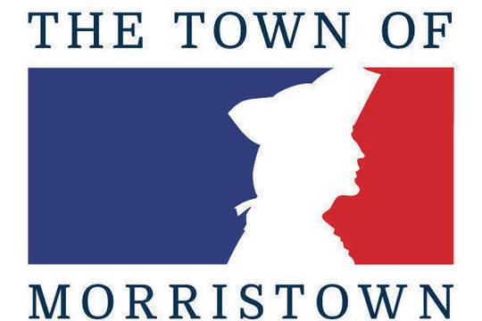 Top story 7eb8e015f0e5e5d6af83 townofmorristown finallogo