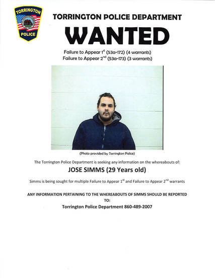 Top story 9270632f18feac618a22 torringtonwanted