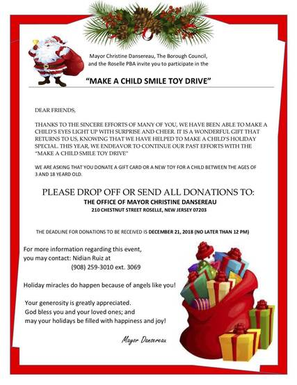 Top story 97163e92aea52d21a135 toy drive 2018