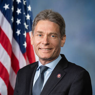 Top story a0038770925ffe178a07 tom malinowski official portrait  d  nj 7