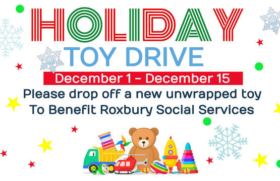Top story c3689b22481bd98b1749 toy drive event